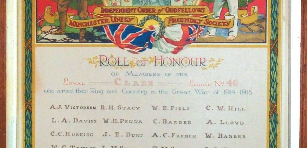 IOOF Lodge Honour Roll_edited.jpg