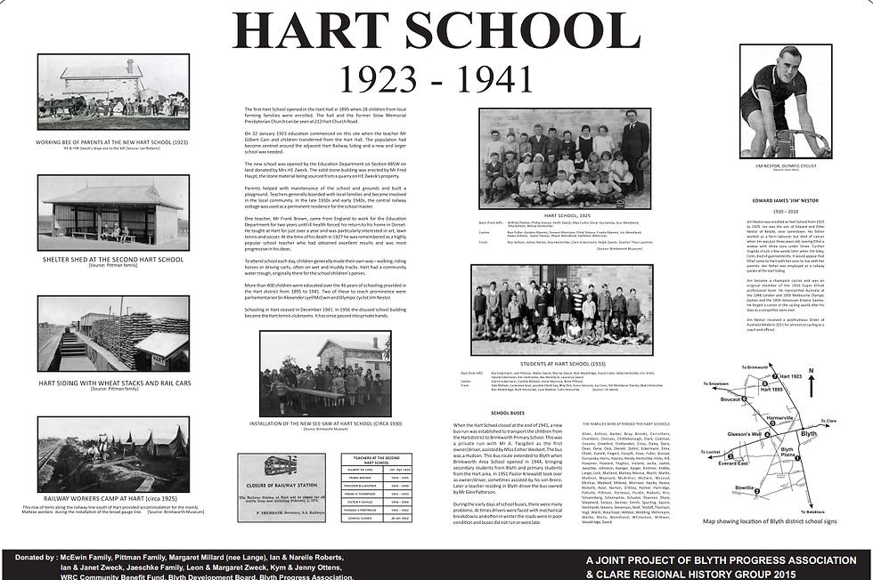 Hart School 1923-1941.png