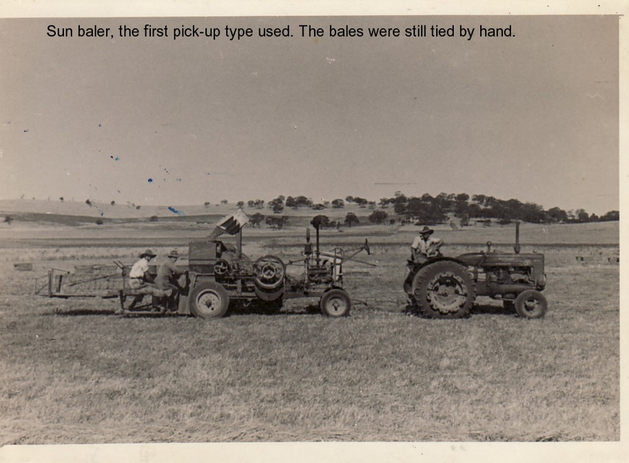 Sun pick-up hay baler Picture44.png