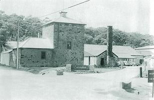 Stanley Leasingham Wine Co buildings.jpg
