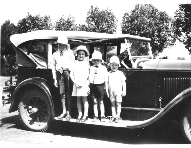 Children on Running board Picture3.png