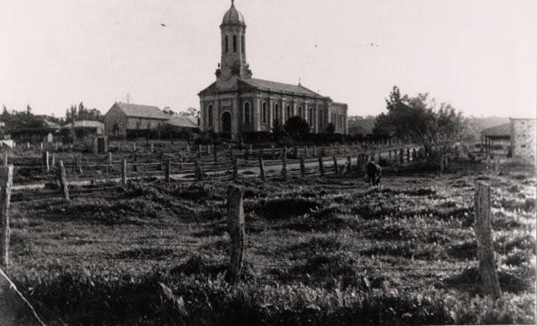 St Michael's Church.jpg