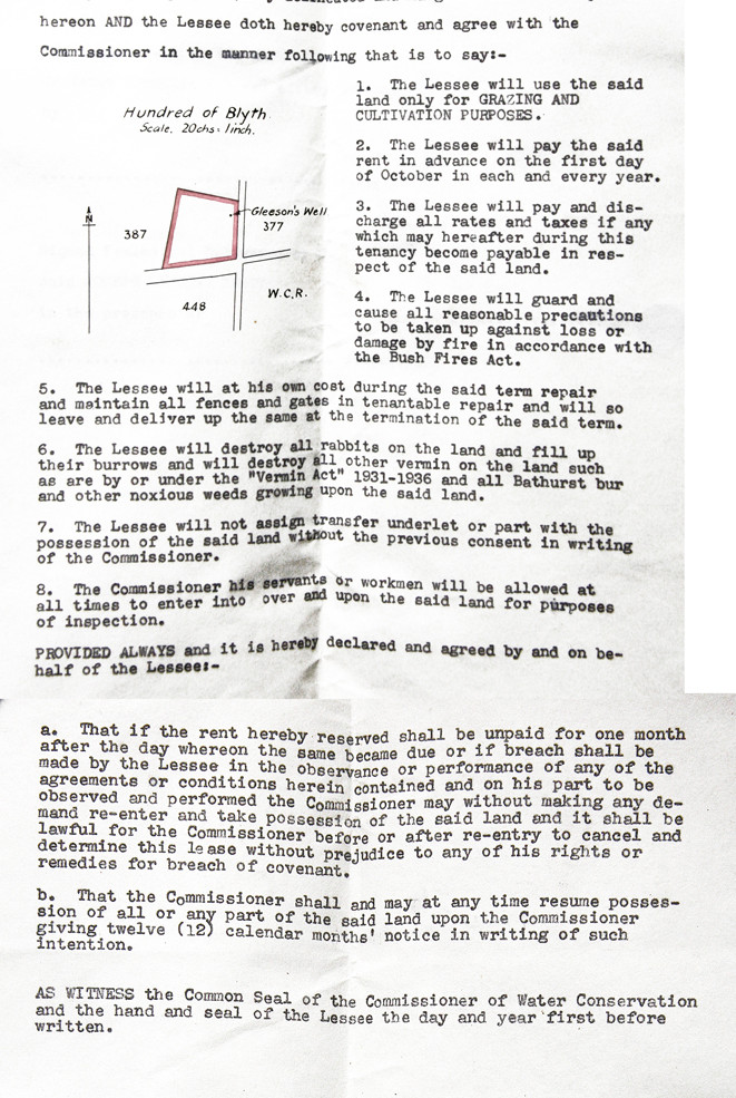Scan284-Gleeson Well document-Jeff Pratt