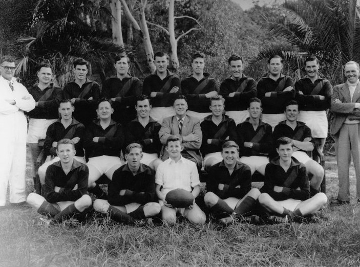 Clare Football Club 1959.jpg