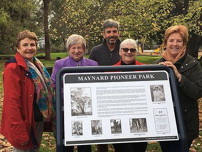 Maynard Pioneer Park.jpg