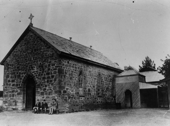 Old Saint Michael's Clare.jpg