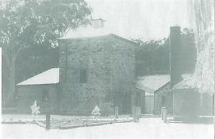 Stanley Leasingham Wine Co buildings 2.j