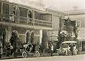 Clare Hotel 1912