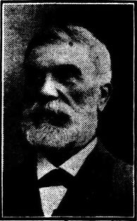 W G B Lewcock, Clare.jpg