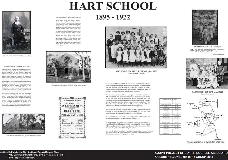 Hart School 1895-1922.png