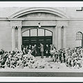 Opening of the Town Hall 1926.jpg
