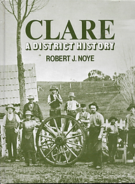 Clare A District History by Robert J. Noye.png