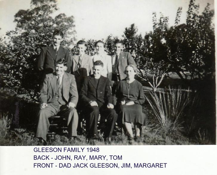Gleeson family 1948.jpg