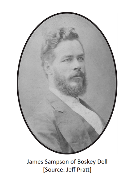 James Sampson of Boskey Dell.png