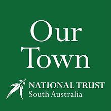 NTSA Our Town-1.jpg