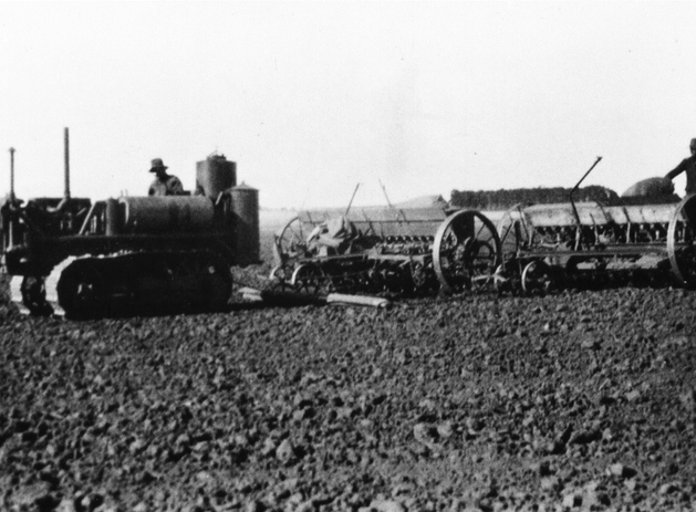 Cultivating rocky ground Picture36.png