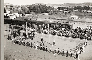 Clare Railway opening July 4, 1918.png