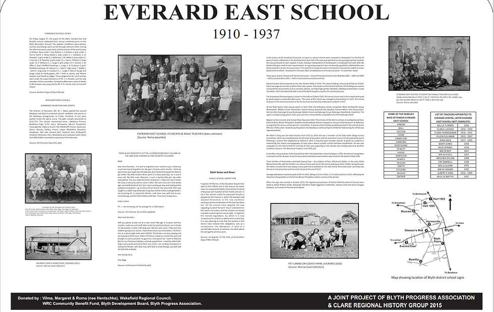Everard East School 1910-1937.png