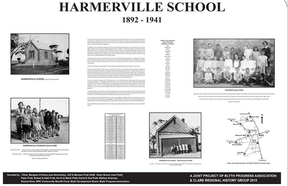 Harmerville School 1892-1941.png