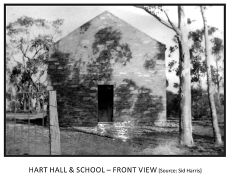 Hart Hall and School - Front View.png