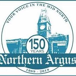 Clare Northern Argus.jpg