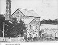O'Leary's Flour Mill (First Clare Mill)