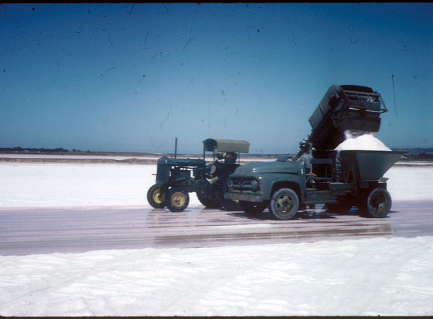 Salt mining machinery Picture119.png