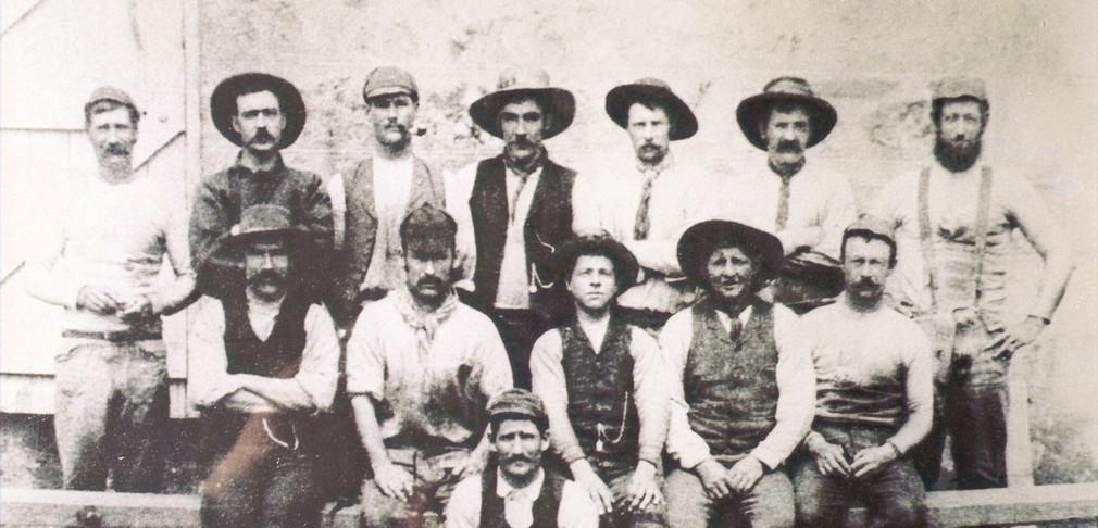 Group Of Men_edited.jpg
