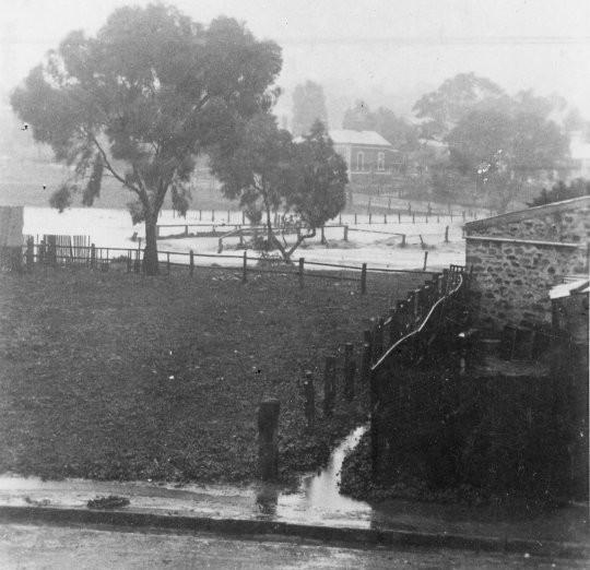 Hutt River In Flood 1889.jpg