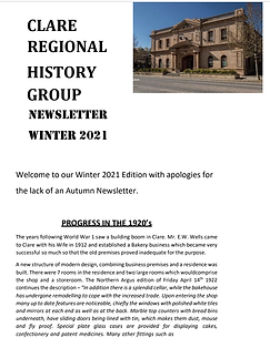 Winter 2021 Cover.png