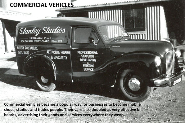 Commercial Vehicles Poster.jpg
