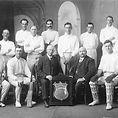 Members of the Bungaree cricket team.jpg