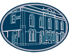 Clare Hotel logo_blue_small.png