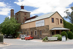 Enterprise Winery, 2 Pioneer Ave, Clare,