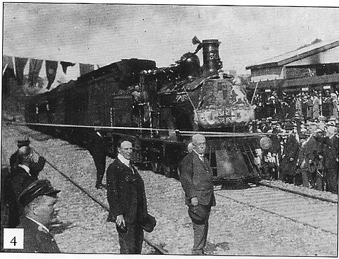 Vice-regal Opening of Clare Railway -1.j