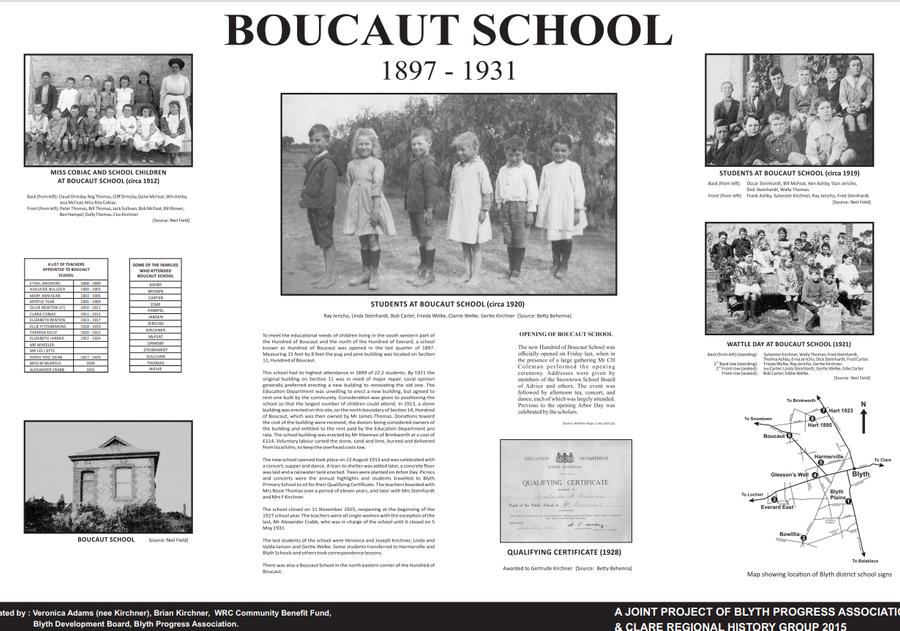 Boucaut School 1897-1931.png