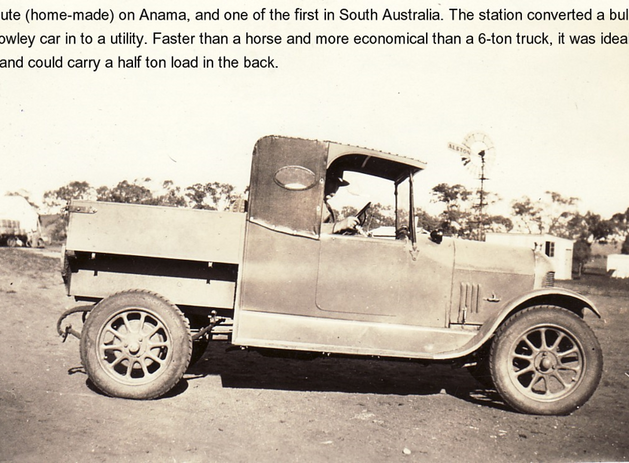 Home-made utility on Anama Picture50.png