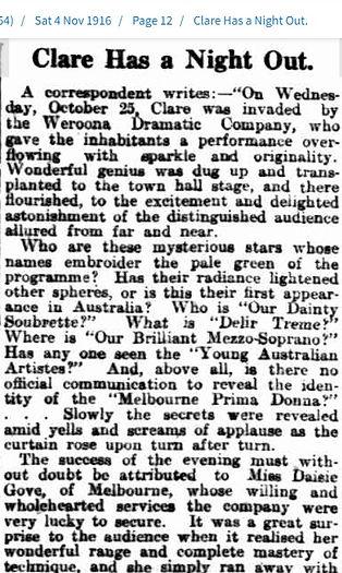 4 Nov 1916 Weroona Dramatic Society.jpg