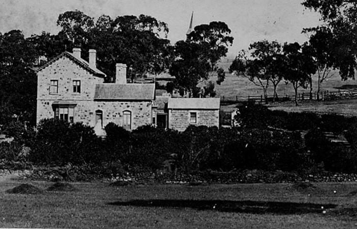 Bungaree Homestead 1863.jpg