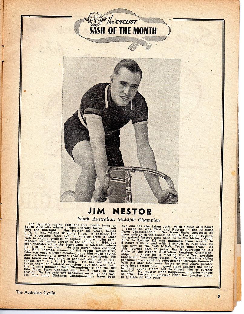 Jim Nestor - high res.jpg