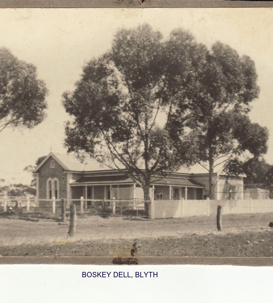 Boskey Dell, Blyth.jpg