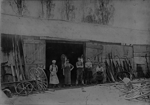 Ballinger's Blacksmith Shop.jpg