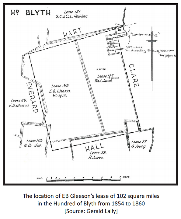 Gleeson's lease location.png