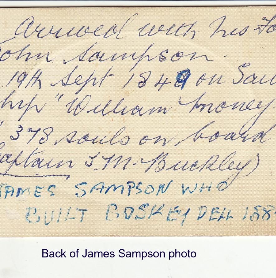Back of James Sampson photo.jpg
