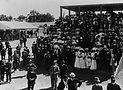 Stanley Flat Racecourse c 1920.jpg