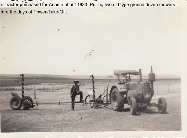 Lanz tractor from Anama Picture43.png