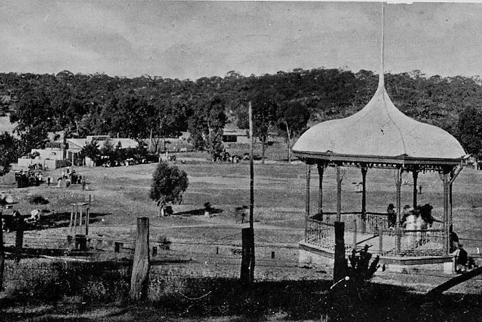 Bain Rotunda At Clare Oval.jpg