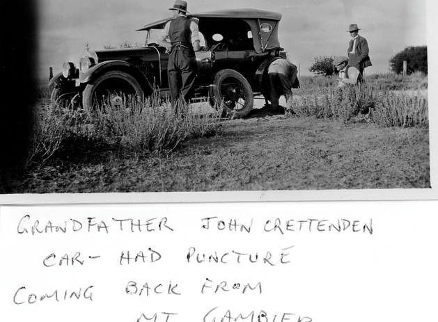 Car with Puncture Schuster Picture78.png