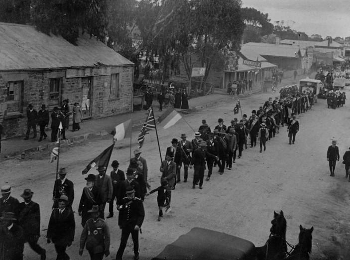 Australia Day Parade 1917.jpg