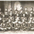 Clare junior football team 1912_edited.j